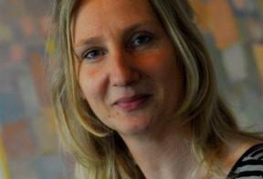 Janet Rientjes-Kloosterhof